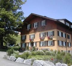 Ferienbauernhof Roth 1
