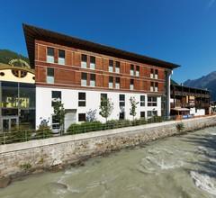 Hotel Garni Sunshine 2