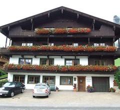 Fürstenhof 1