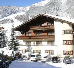 Hotel Garni Senn 1