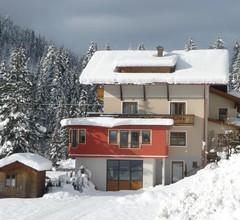 Stembergerhof - Urlaub am Bauerhof 1