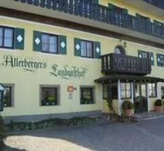 Allerberger Landgasthof 2