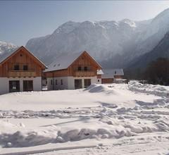 Dormio Resort Obertraun 1