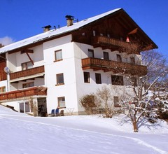 Omesbergerhof 1