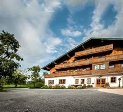 Steinerwirt Gasthof 1