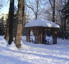 Eduard-Heinrich-Haus - Hostel 2