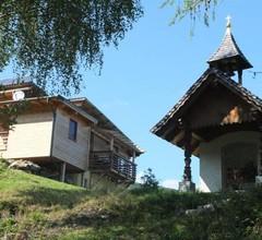 Gästehaus Biobauernhof Mandl 2