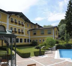Kamml Hotel-Gasthof 2