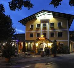 Kamml Hotel-Gasthof 1