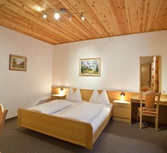 Hotel Twengerhof 2
