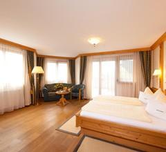 Laschenskyhof Hotel & Spa 2