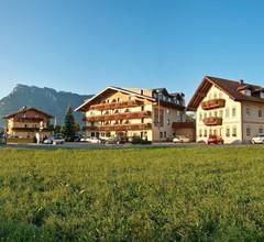 Laschenskyhof Hotel & Spa 1