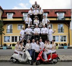Landhotel Birkenhof 2