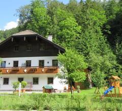 Haus Fusslmuhle 1