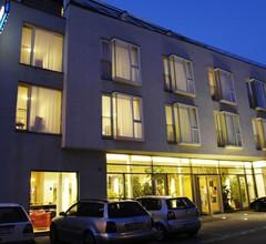 Hotel Klinglhuber 1