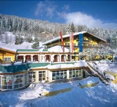 Gründlers Hotel Restaurant Spa 1