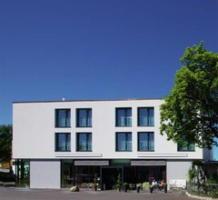 Hotel Lamm Bregenz 2