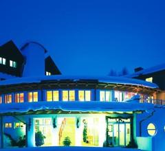 Aktiv & Family Hotel Alpina 2