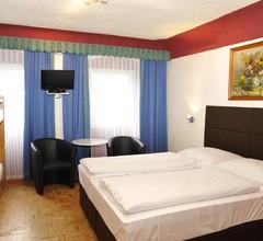Hotel-Landgasthof Katschtalerhof 1