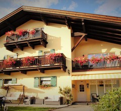 Alpenlandhaus Menardi 1