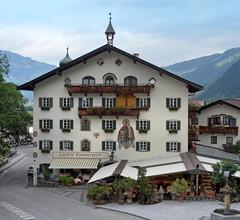 Alpenhotel Kramerwirt 2