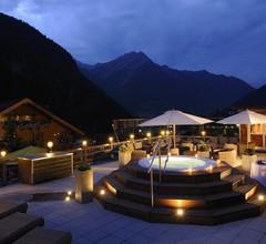 Hotel Vermala 2