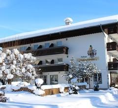 Zinkenbachmühle 1