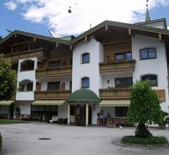 Alpenferienhof 1