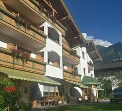Alpenferienhof 2