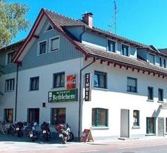 Gasthaus Bethlehem 1