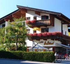 Das Landhaus am See 2