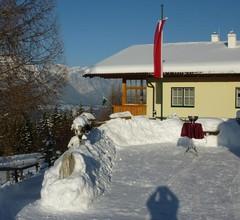 Haus Rigl 1