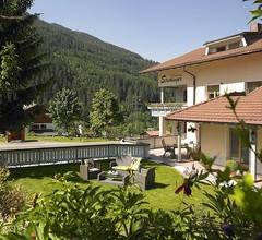 Hotel Garni Stockinger 1