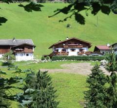 Zellerhof 2