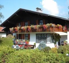 Landhaus Tripolt- Salzburger -Sportwelt 2