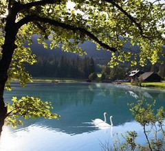 Landhaus Tripolt- Salzburger -Sportwelt 1