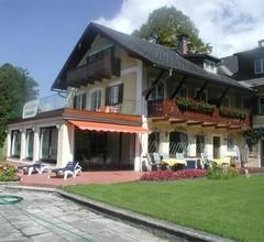 Hotel - Garni Stabauer 1