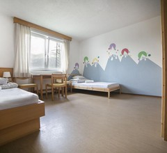 Marmota Hostel 1