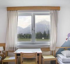 Marmota Hostel 2
