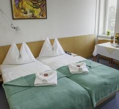 Haus Mobene - Hotel Garni 2