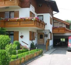 Gästehaus Heidi 1