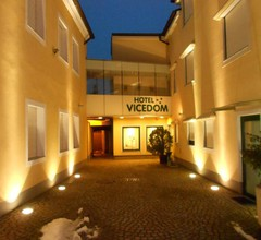 Hotel Vicedom 1