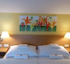 Hotel Vicedom 2
