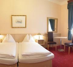 Hotel Turnerwirt 1
