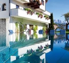 Hotel Krallerhof 2