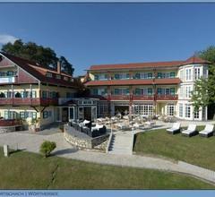 Lust und Laune Hotel am Wörthersee 2