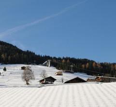 Ferienhaus Larch 2