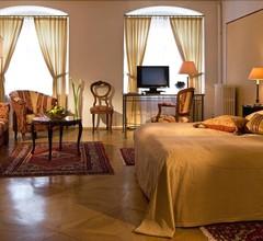 Austria Classic Hotel Wolfinger 2