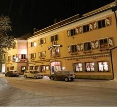 Hotel Steffner-Wallner 2