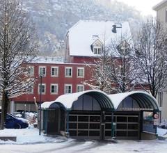 Hotel Garni Bären 2
